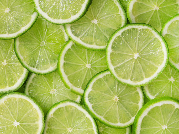 conheça os benefícios extraordinários do limão! - ajuda a controlar infeccoes