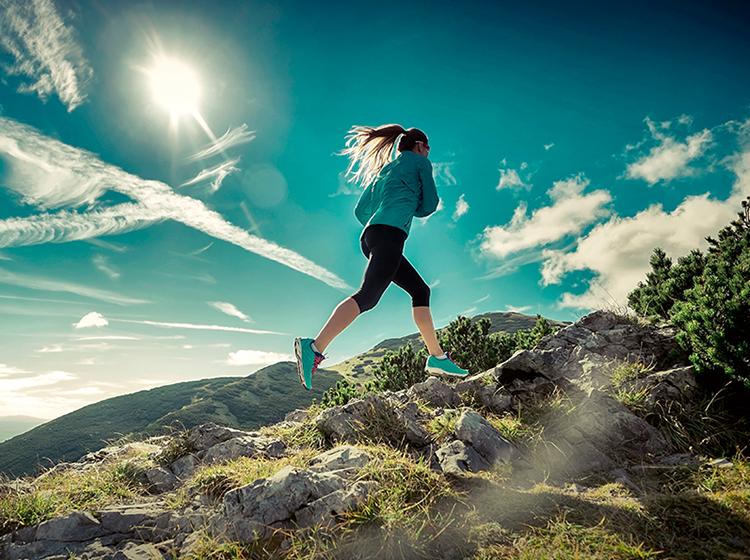 é possível! dicas preciosas de lazer gastando pouco - faca mais esportes e atividades fisicas