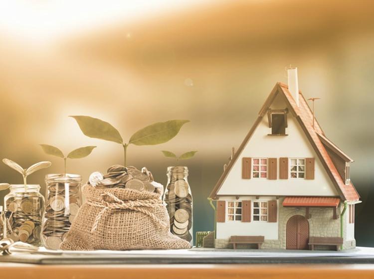 guia definitivo para economizar no orçamento doméstico - rendaxaluguel2