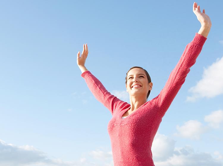 sedentarismo: entenda de uma vez por todas seus riscos- os beneficios de deixar o sedentarismo