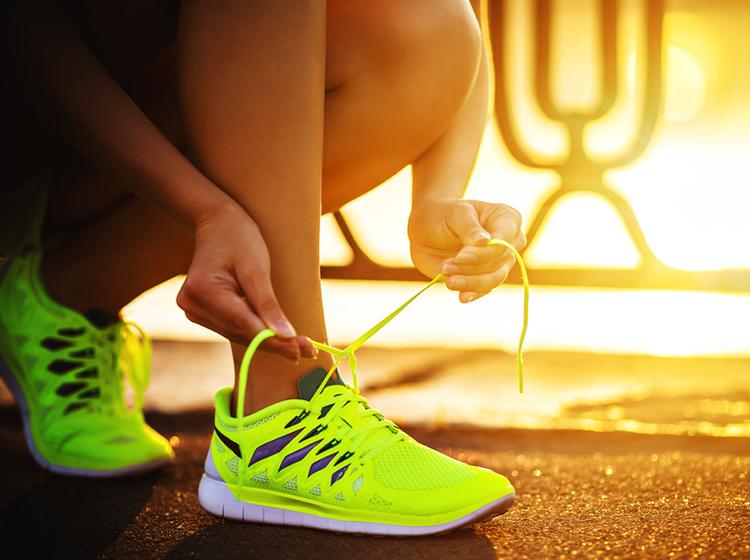 sedentarismo: entenda de uma vez por todas seus riscos - seu corpo precisa se habituar aos exercicios