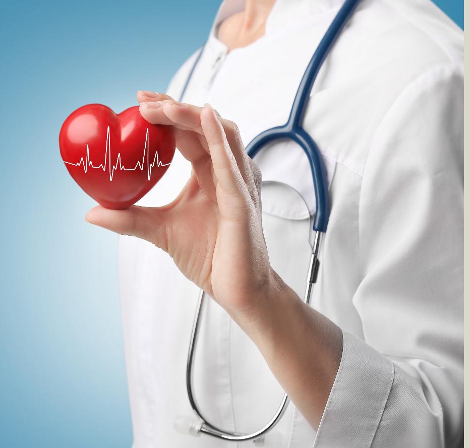 Quando ir ao cardiologista - principais problemas do coração